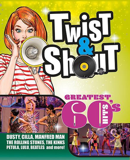 TwistAndShout2020Website.jpg