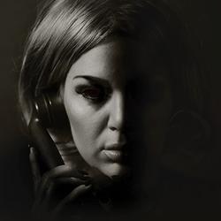 Adele - the Journey So Far