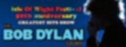 BobDylanStoryBrochureLand979x369pix.jpg