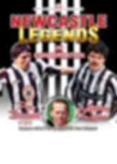 Newcastle Legends BQ A5-72dpi.jpg