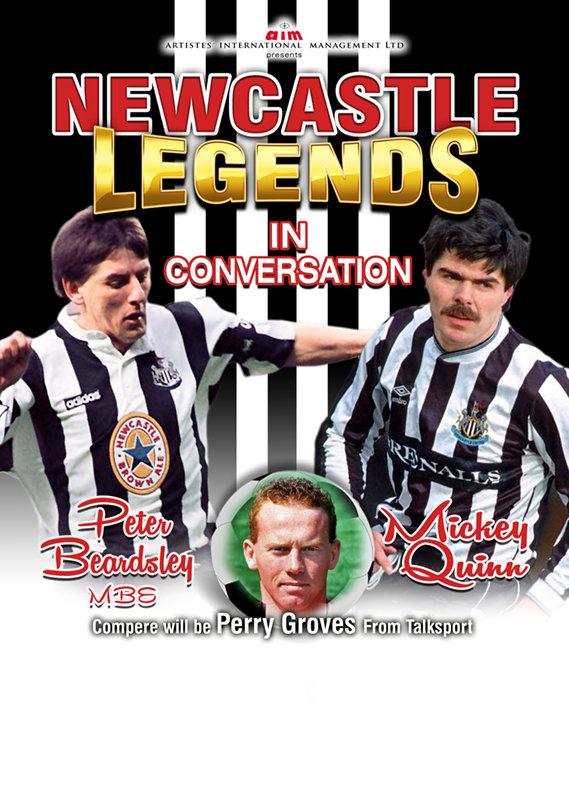 Newcastle Legends BQ A5-72dpi.jpg