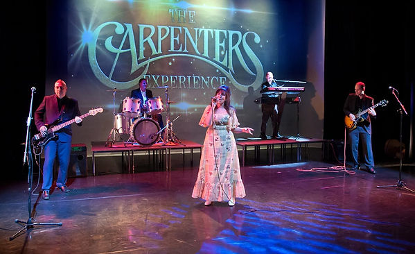 Carpenters Experience-Low Res-0001.jpg
