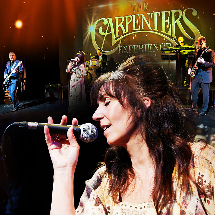 Carpenters Exp