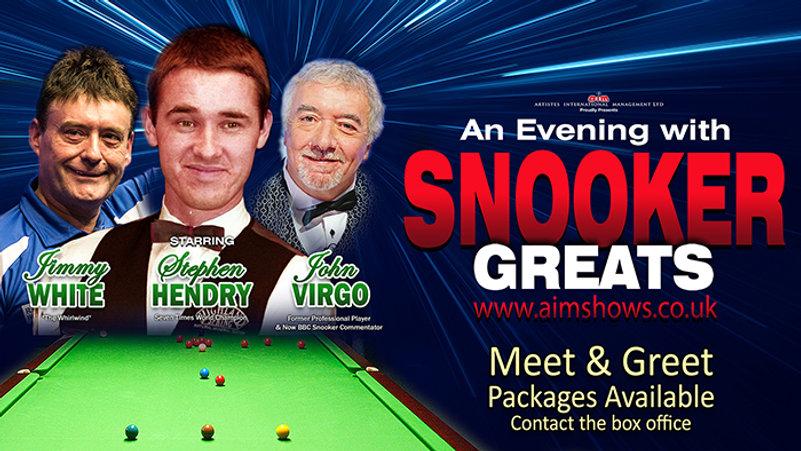 SnookerGreats700x394pixHendryWhiteVirgo.