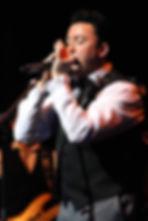 JohnnyCashRoadshow5737Red.jpg