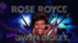 RoseRoyceLandscape1920x1080pix.jpg