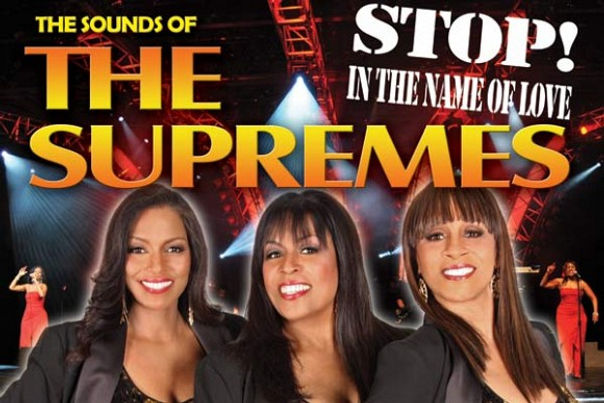SOUNDS-OF-SUPREMES.jpg
