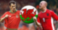WelshFootballLegendsRushAndHartson72dpiW