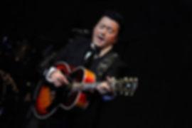 JohnnyCashRoadshow5671Red.jpg