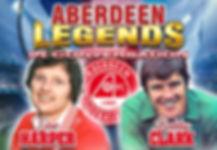AberdeenLegends1000x690pix.jpg