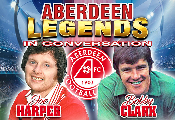AberdeenLegends1000x690pix.jpg