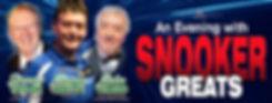 SnookerGreats820x312pix.jpg