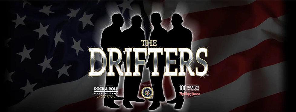 2020Drifters820x312pix.jpg