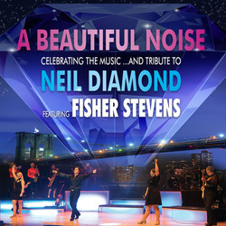A Beautiful Noise