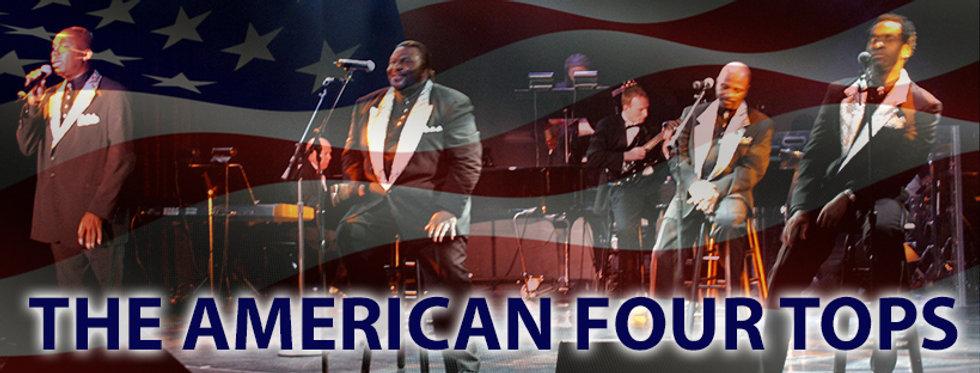 AmericanFourTopsStarsAndStripes820x312pi