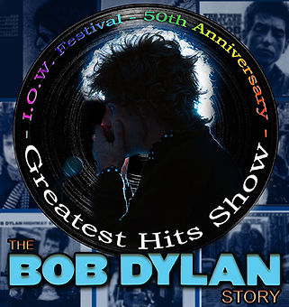 BobDylanBrochureLightenedADVersion72dpi.