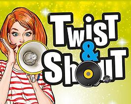 TwistAndShout2020-72dpi.jpg