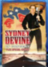 Sydney Devine Bro cmyk.jpg
