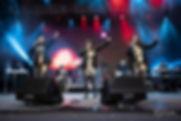 Sidney Myer Music Bowl Summer Series.jpg