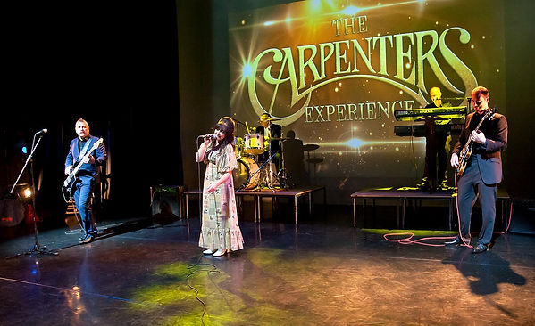 Carpenters Experience-Low Res-0008.jpg