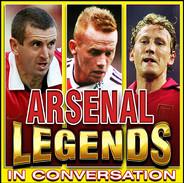 ArsenalLegendsSquareWinterburnParlourGro