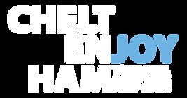cheltenhamtownhall-logo.png