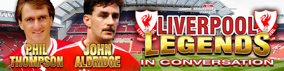 LiverpoolLegends980x245pix.jpg