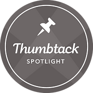 Thumbtack professional | Spotlight