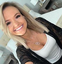 Mikaela Nunley