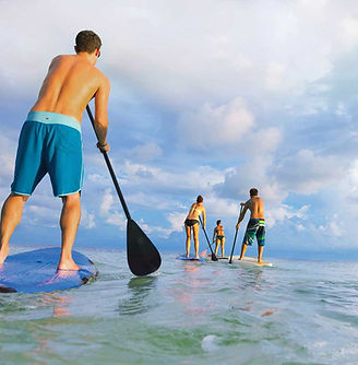 MC-Paddleboard-Group-VERT-A.jpg