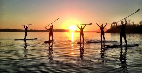 Stand-UP-Paddle-Board-Group-Shot_large.w