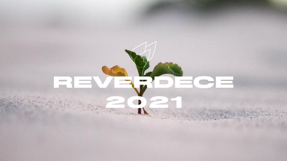 REVERDECE.jpg