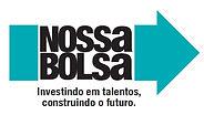 NOSSA-BOLSA-ES-2020.jpg