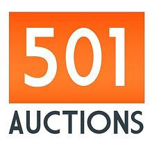 501 auctions.jpg