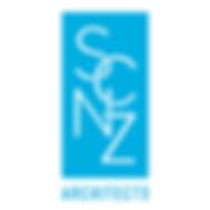 logo_scnz_600.png