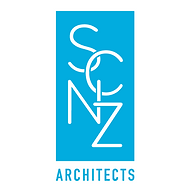 logo_scnz_600.png