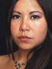 Nikki Yeoh