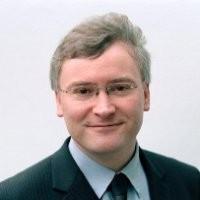 Matthew Daines