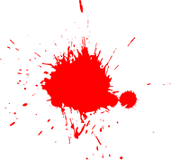 transparent-background-paintnet-6.png