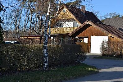 Rückseite_Haus_1.jpg