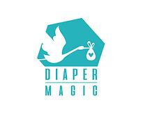diaper_ma(9).jpg