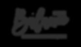 balance-logo-USE2.png
