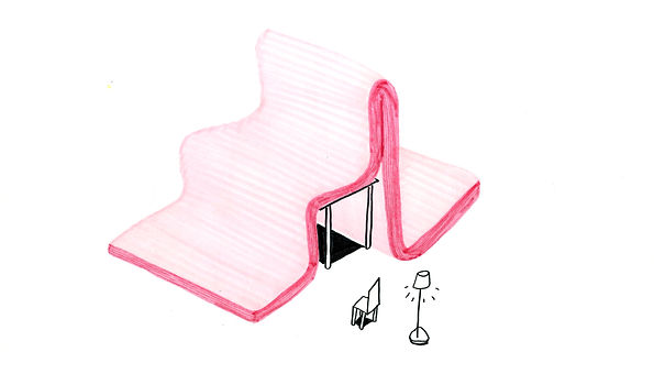 dessindip020.jpg
