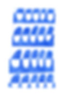 Numérisation0180212_(14).jpg