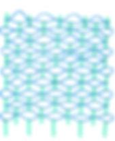 Numérisation_20180222_(16).jpg