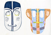 masque1089.jpg
