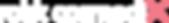 RKC_Logo_RGB_Reversed.png