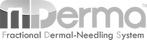 mderma-logo_edited.png