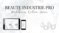 Copy of BEAUTE INDUSTRIE PRO.png