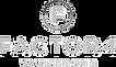 Logo-lg-300x172_edited.png